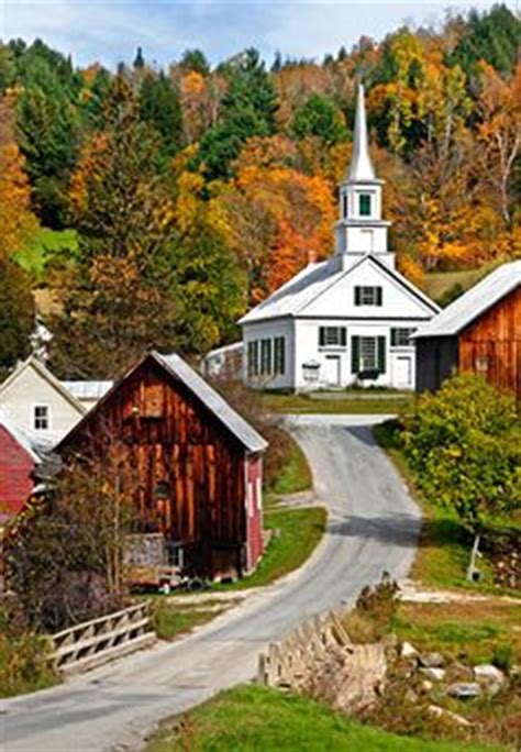 small country towns in america 1000 images about small town u s a on pinterest small