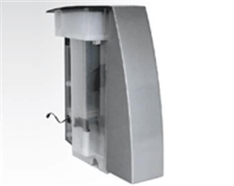 Keurig Direct Water Line Plumb Kit by Keurig K150 K155 Plumb Kit