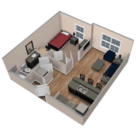Desain Rancang Bangun 3d Dan Interior Dengan Autocadcd detail contoh denah rumah minimalis type 21 paling lengkap
