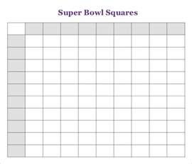 template for bowl squares bowl squares template free premium templates