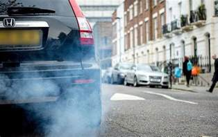 Exhaust Systems By Car Car Exhaust Air Pollution 2016 Jpg Lung Foundation