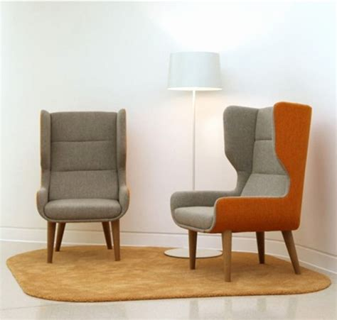 chairs for bedrooms cheap funky accent chairs unique chairs bedroom armchair accent