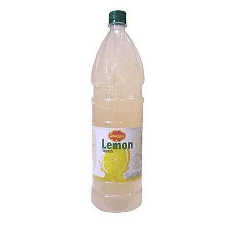 Lemon 800ml shezan squash lemon 800ml soft drinks gomart pk