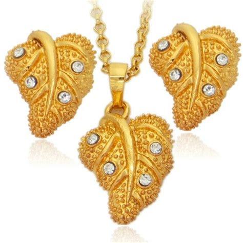 where can i buy for jewelry gold earrings price in saudi arabia freedman for 21k 18k