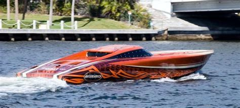 high performance boats 608 best images about dream boats on pinterest super