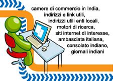 consolato indiano a roma link utili india ambasciata indiana a roma consolato
