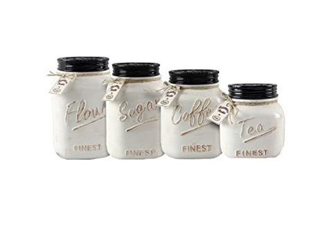 country kitchen canister set country kitchen canister sets webnuggetz com