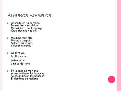 poema para una niña palabras con rimas para poemas wroc awski informator