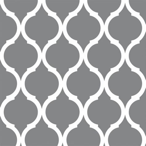 easy pattern stencil designs simple pattern stencil www pixshark com images