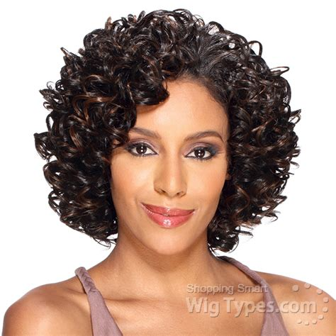 milky way human hair short hairstyle milky way 27 piece hair weave newhairstylesformen2014 com