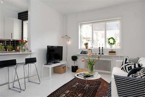 come arredare appartamento arredare un appartamento di 45 mq foto design mag