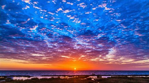 imagenes increibles e impresionantes las mejores fotograf 237 as del mundo impresionante naturaleza