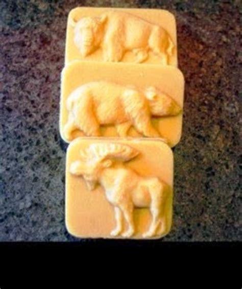 Ukiran Sabun prakarya cara membuat patung dari sabun