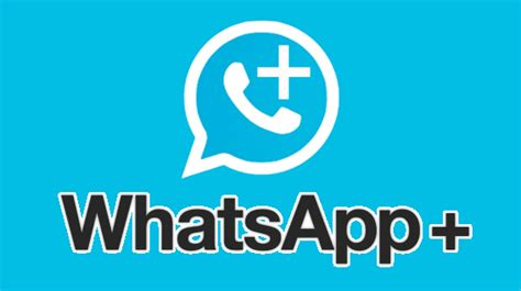 whatsapp plus free apk whatsapp plus apk new version for android free 2018