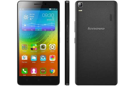 best android phone 2015 5 best android phones rs 10000 in 2015 techtiptop