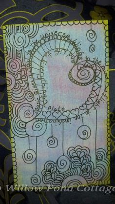 doodle mammon 1000 images about doodles on zentangle