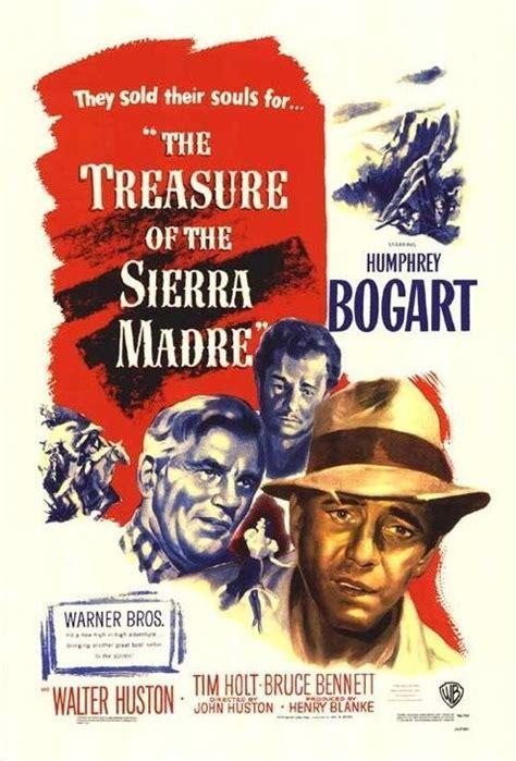 filme stream seiten the treasure of the sierra madre image gallery for the treasure of the sierra madre