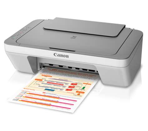 resetter canon mg2470 download canon pixma mg2470 printer driver free download
