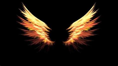 wings background nyahtaylor images my guardian wings hd wallpaper