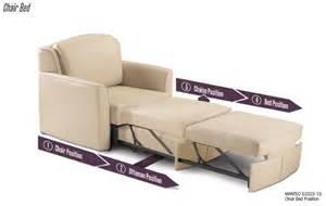 chair cushion futon chair pads cushions