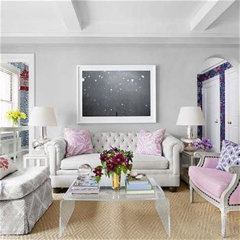 Black Grey And Pink Living Room Ideas Pink And Grey Living Room Beautiful Pink Decoration