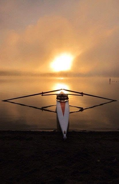 best sculling boat 25 best ideas about rowing scull on pinterest rowing