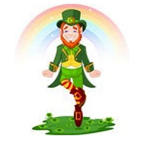 s day kid friendly kid friendly st s day events in chicago axs