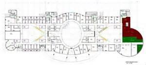 pacific mall floor plan ansal plaza greater noida shopping malls in delhi ncr mallsmarket com