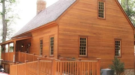 Shiplap Siding For Sale Diy Workbench Designs Build House In Wood Cypress Wood