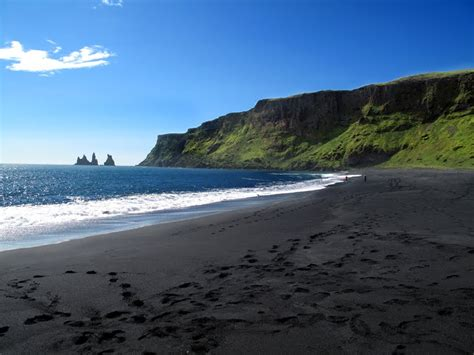 black sand 3 5 5 great off the beaten path adventures in iceland the