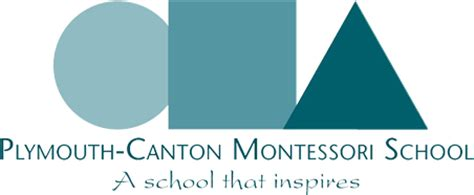 plymouth canton montessori plymouth canton montessori school a school that inspires