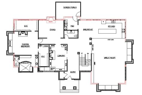 floor plans to add onto a house tips to find effective home addition floor plans