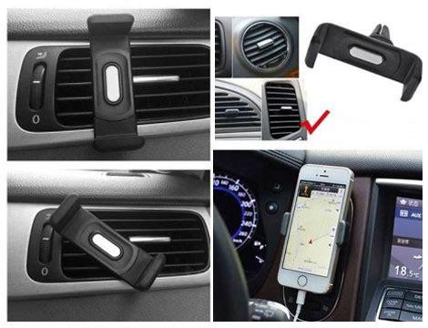 porta cellulare auto offerta shopping porta cellulare per auto gratis groupalia