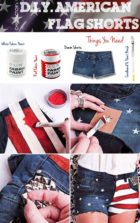 fourth of july diy 4th of july diy projects