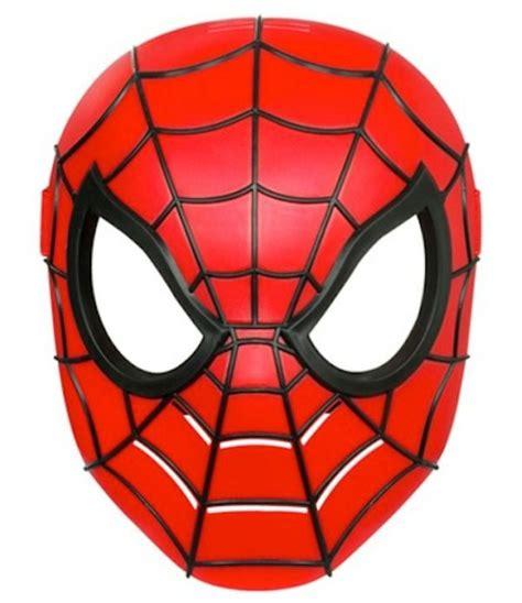 free superheroes printable masks printable halloween masks printables pinterest