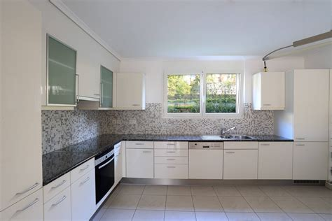 appartamenti affitto locarno immobiliare locarno ticino svizzera