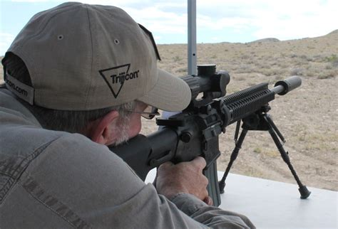 range shooting guide from a combat veteran rifles shooting tips books tips to help your range shooting duncan pawn and gun