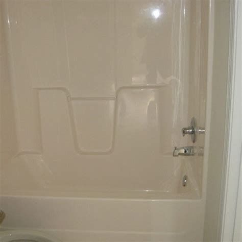 how to install fiberglass bathtub how to change the color of a fiberglass tub shower