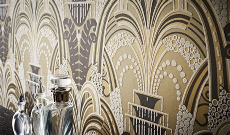 art deco wallpaper 6583 1920x1200 px hdwallsource com 78 art nouveau interior design definition