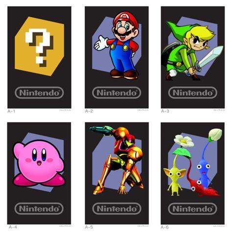 Nintendo 3ds Gift Card - t2ec16rhjgeffmd1ntcnbry r6bs7q 60 3 jpg set id 880000500f