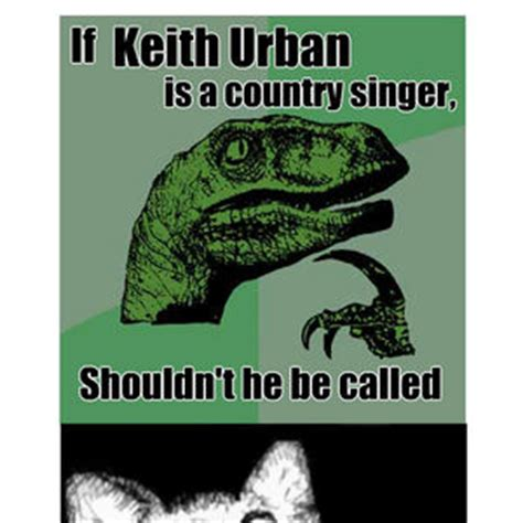 Meme Urban - related keywords suggestions for keith urban meme