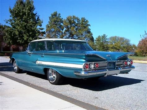 pictures of 1960 chevy impala 1960 chevrolet impala pictures cargurus
