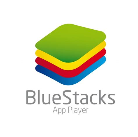 android app player windows officially releases bluestacks android app player on beta