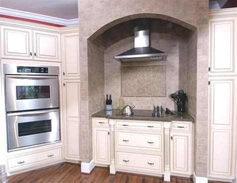 pictures of off white kitchen cabinets white kitchen cabinets vs off white quicua com