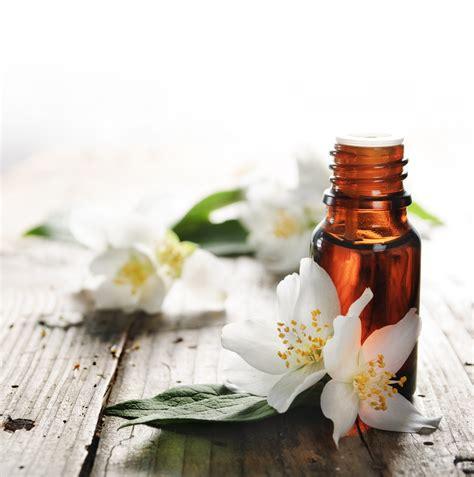 Aromatherapy Essential essential hacks