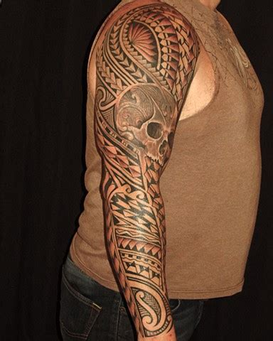 8th day tattoo 8th day marquesian maori mix