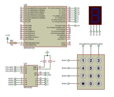 transistor y1 datasheet transistor y1 datasheet 28 images 輕巧機械人 8 8g esky 伺服機結構 diy robot servo controller自製 隨意窩