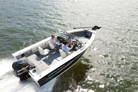 starcraft boat build quality research 2012 starcraft boats superfisherman 176 on