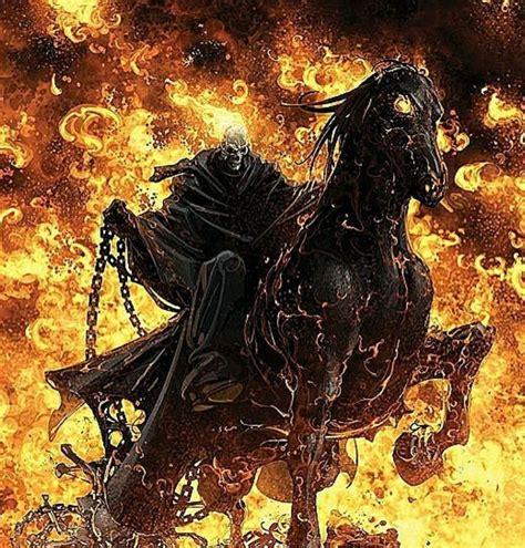Tshirt Kaos Daredevil Punisher best 25 gost rider ideas on ghost rider