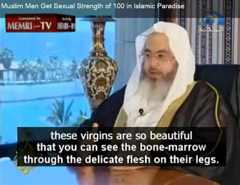 And To Harass Virgins by Sexual Harassment Now Okay For Uk Muslims